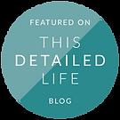 DBTD-blog-badge3.png