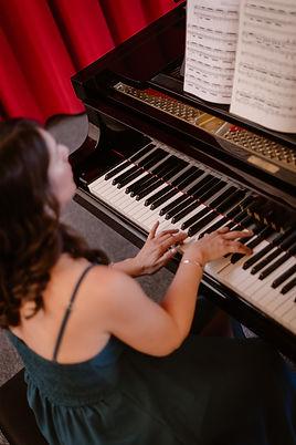 """""""musicothérapie_piano.jpg"""""""