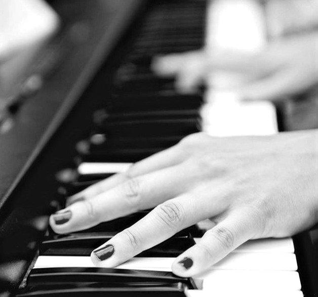"""piano_annelauremarc.jpg"""