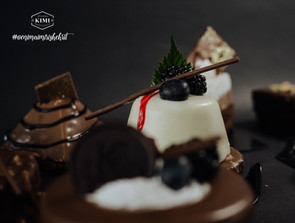 CAKE 03.jpg