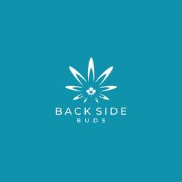 Backside Buds