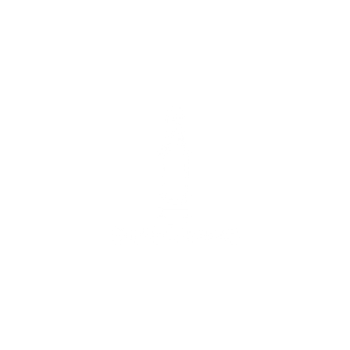BottleThermos white.png