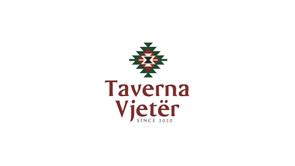 Taverna_Brand_Final_Page_02.jpg