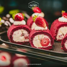 cakes-04.jpg