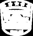 bujana logo 2.png
