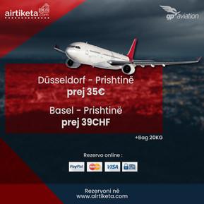 Air tiketa new.jpg