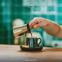 kafe-turke-1.jpg