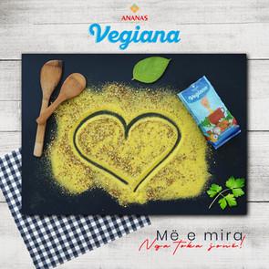 Post Vegiana 2.jpg