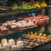 cakes-02.jpg