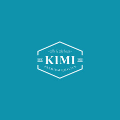 Kimi Cafe & Cake House