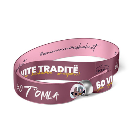 wristband 5.jpg