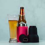 beer-thermos-photo1.jpg
