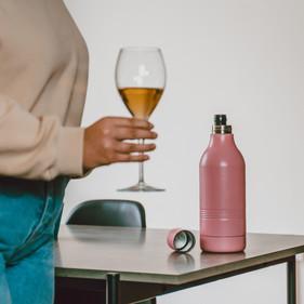 wine-bottle-03.jpg
