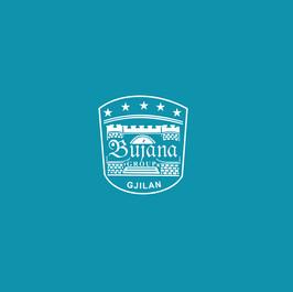 Bujana Group