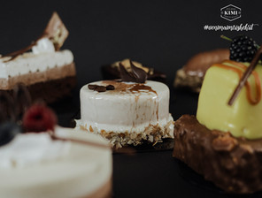CAKE 04.jpg