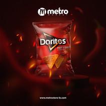Metro-06.jpg