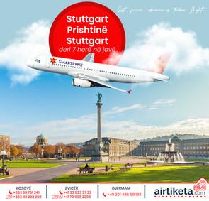 Stuttgart PRN 7X.jpg