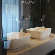bathroom astoria.jpg