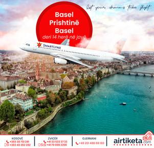 Basel PRN 14X.jpg