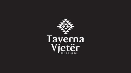 Taverna_Brand_Final_Page_04.jpg