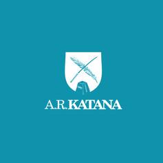 Arkatana