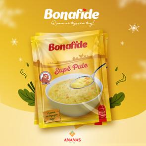 Bonafide-01.png