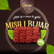 Mish-i-Bluar2.jpg