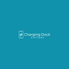 Charging Dock Stations