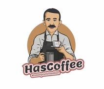 Hasan Edition.jpg
