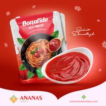 Bonafide-02-02.jpg
