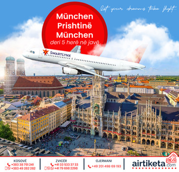 München PRN 5X.jpg