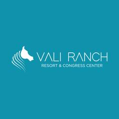Vali Ranch