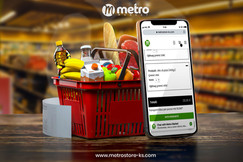 Metro-new-3.jpg