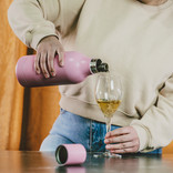 wine-bottle-02.jpg