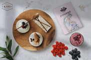 cakes & book.jpg