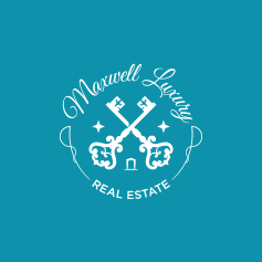 Maxwell Luxury Real Estate
