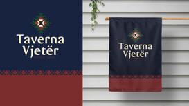 Taverna_Brand_Final_Page_06.jpg