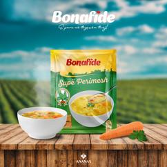 Bonafide Perime.jpg