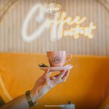 coffe-first.jpg
