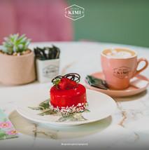 red-cake.jpg