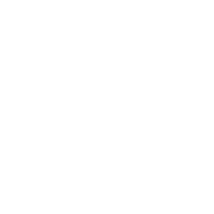 ECO SPONGE Transparent.png