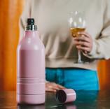 wine-bottle-01.jpg