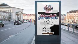 60 vite billboard 2.jpg