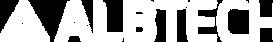 albtech logo.png