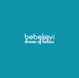 Bebekevi Kosova