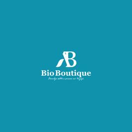 AB Biofarm