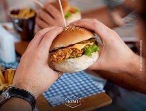 kimi burger.jpg