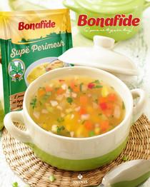 perime soup.jpg