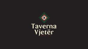 Taverna_Brand_Final_Page_03.jpg