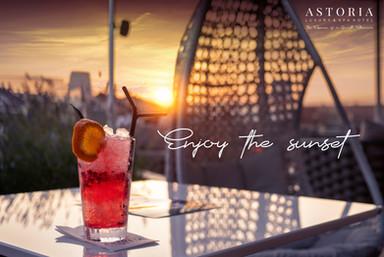 Enjoy the sunset.jpg